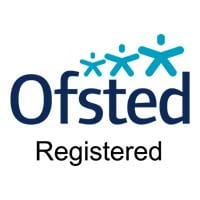 Wild About Play Ofsted Registered
